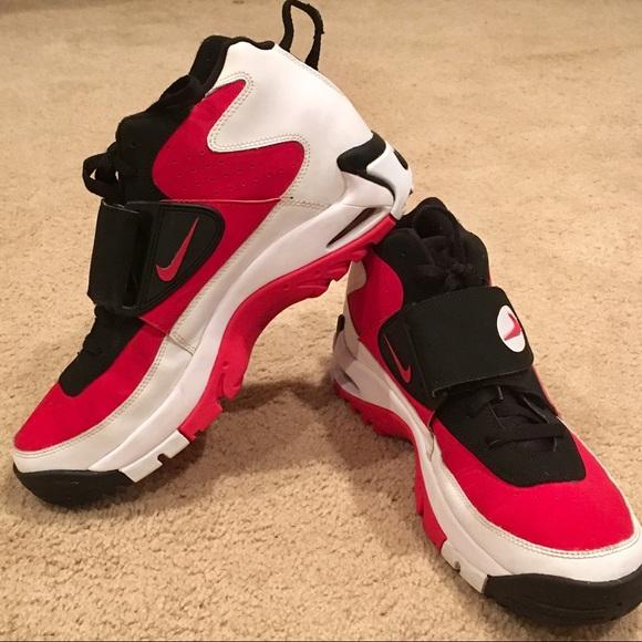 Nike Poshmark Mens Air Retro Shoes Training Mission 105 Shoe 6YUT6acq8r